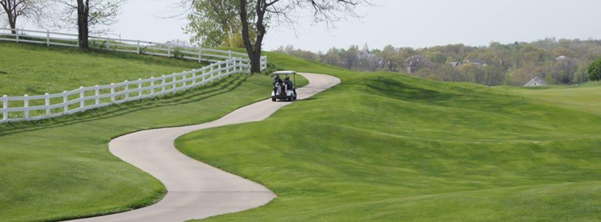 golf-tournament-w1920.jpg