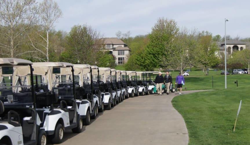 golf-tournament-national-w1000-w863.jpg