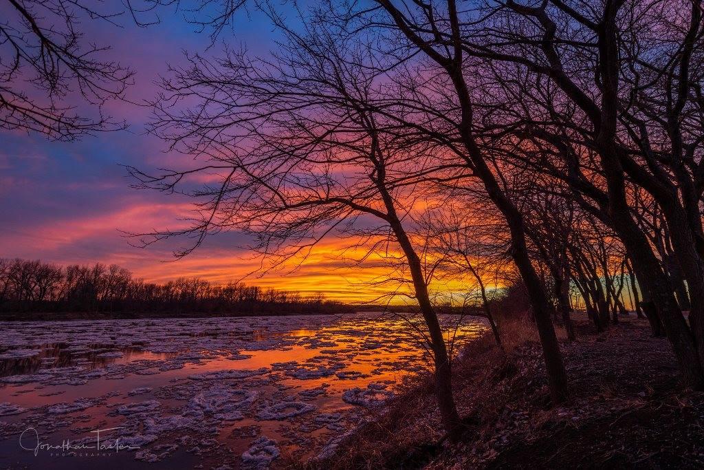 sunset-in-winter.jpg