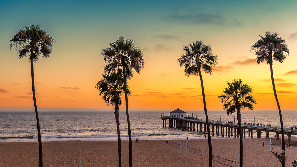 Find out what's happening in Long Beach.