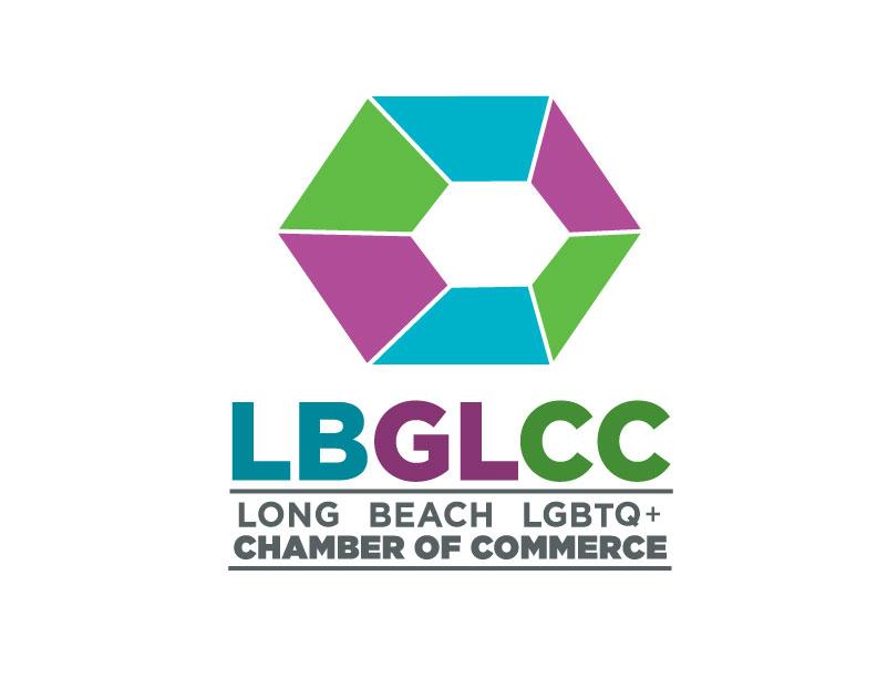 Revision2021-LBGLCCLogo.jpg