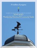 2019-2020 Member Directory