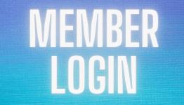 member-LOGIN.png