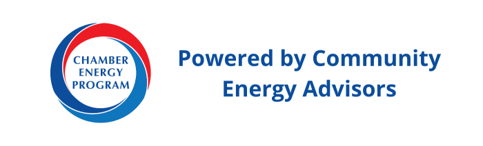 Powered-by-Community-Energy-Advisors-w700.png