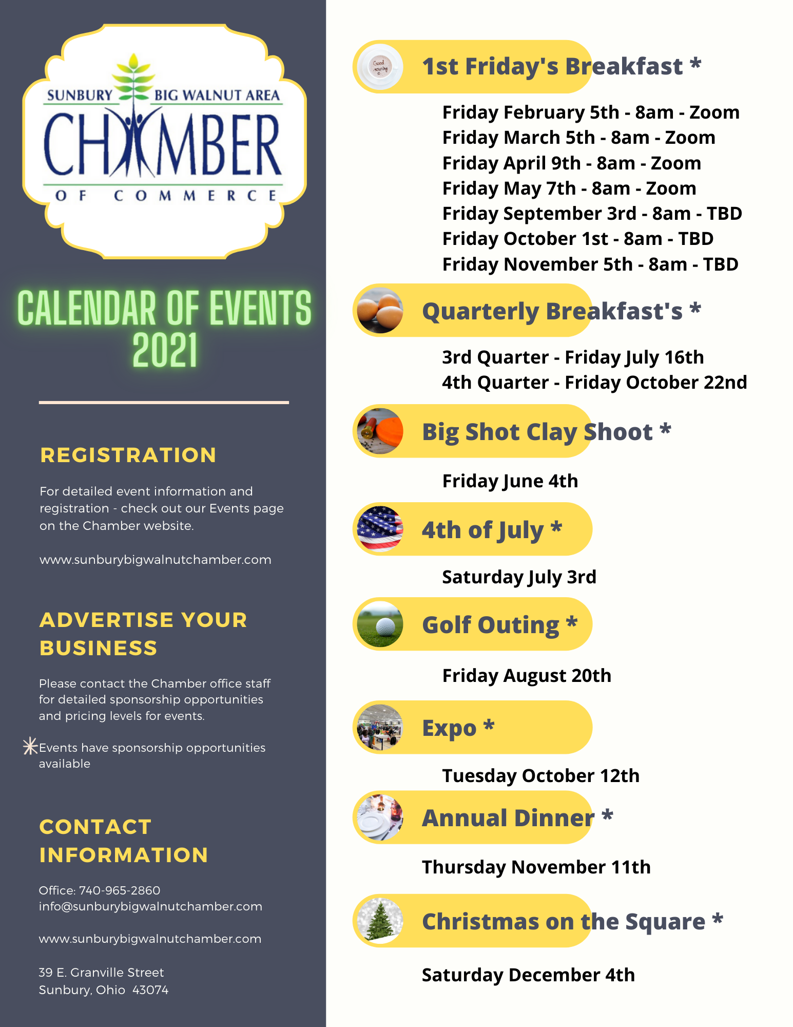 PNG---2021-Calendar-of-Events.png