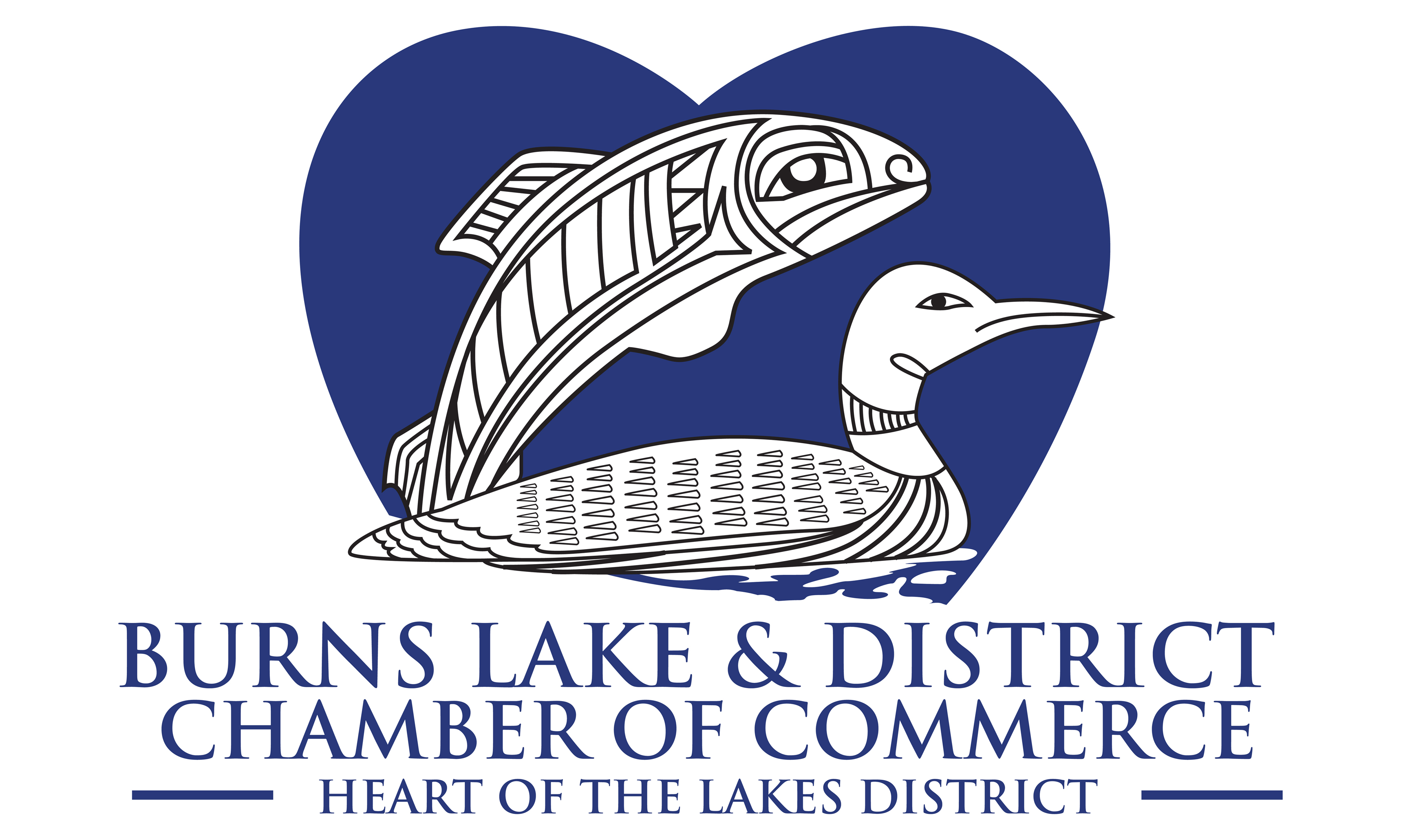 Burns-Lake-Chamber-Logo-w250.png