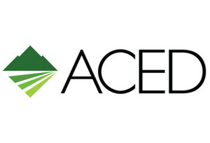 ACED-Site-Logo.png