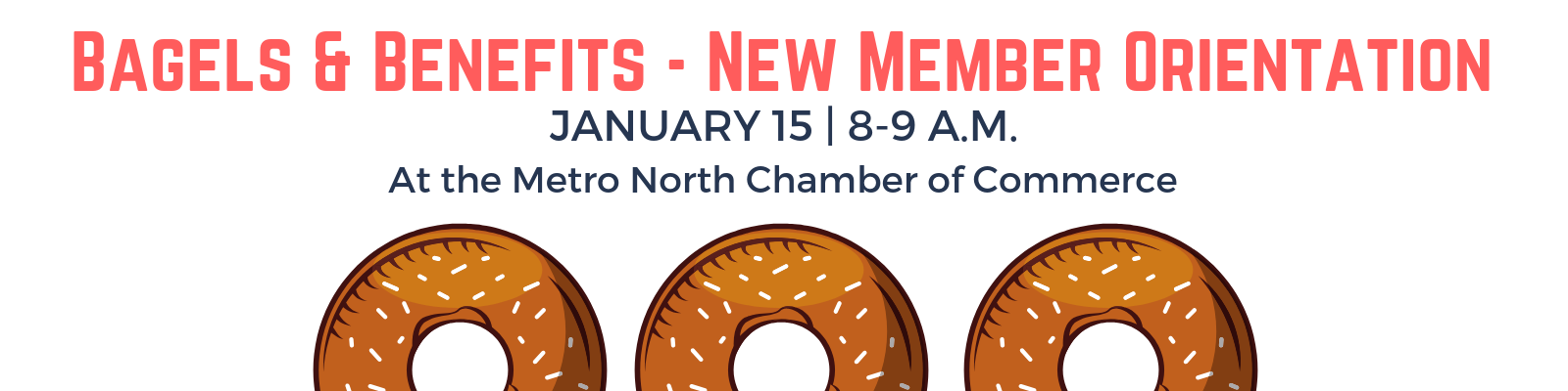 Bagels-and-Benefits-Jan-2019-Web-Banner.png
