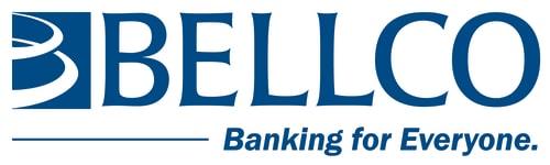 Bellco-Banking-for-Everyone-Logo-w500.jpg