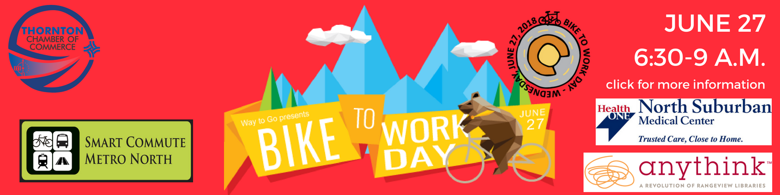 Bike-to-Work-Web-Banner(1).png