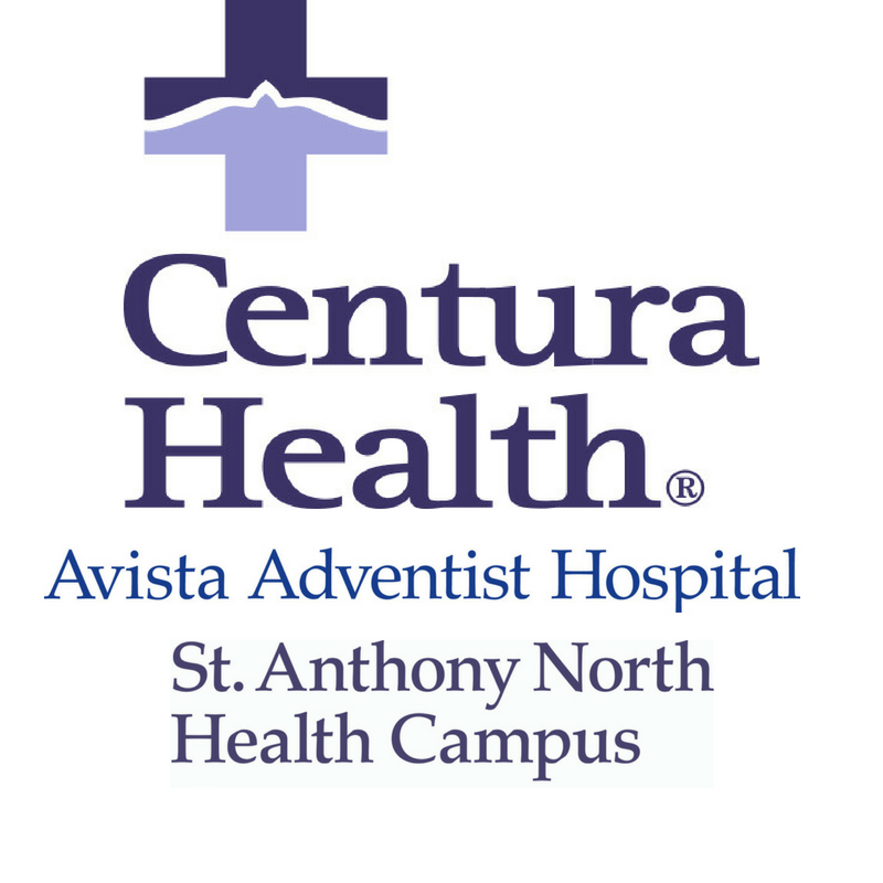 Centura-Combined-Logo.png