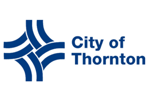 City-of-Thornton-Site-Logo.png