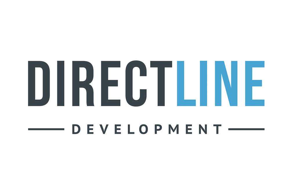 Direct-Line-Development-logo.jpg