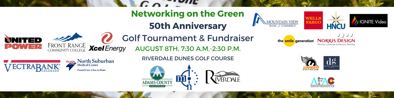 Golf-Tourney-2018-Web-Banner(1).png