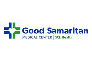 Good-Samarital-SCL-Site-Logo.png