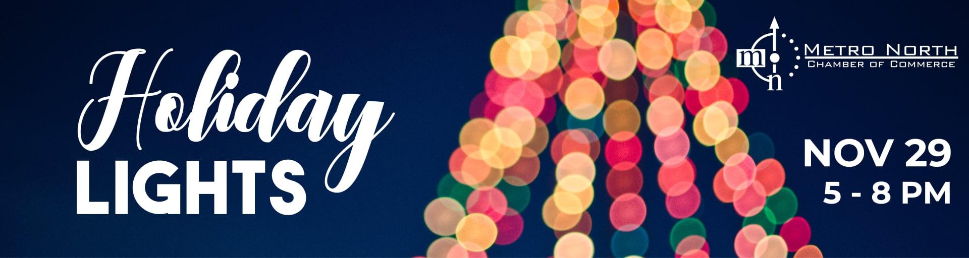 Holiday-Lights-Web-Banner(1).jpg