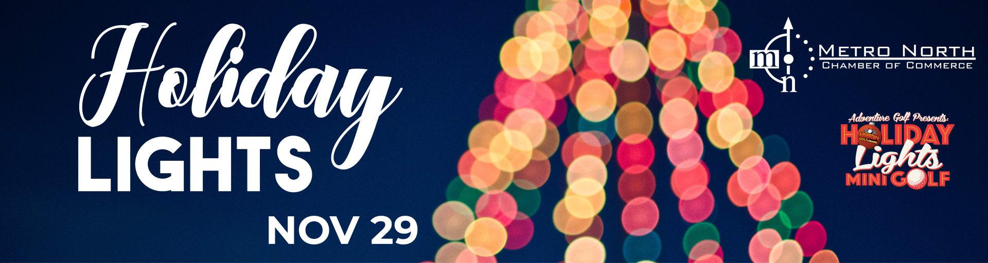 Holiday-Lights-Web-Banner(2)-w1920.jpg