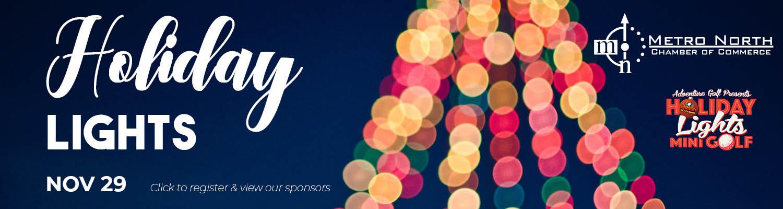 Holiday-Lights-Web-Banner(4).jpg