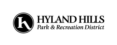 Hyland-Hills-logo-2.jpg