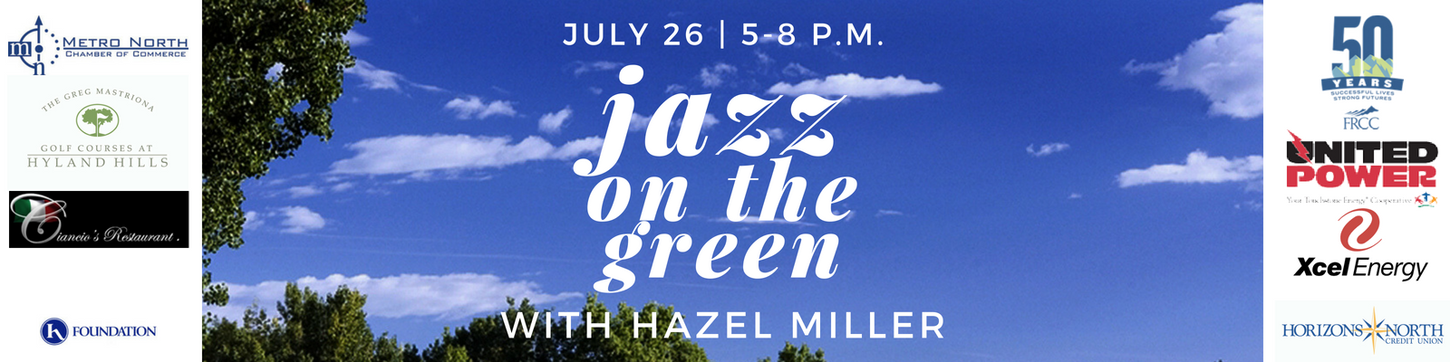 Jazz-on-the-Green-2018-web-banner(1).png