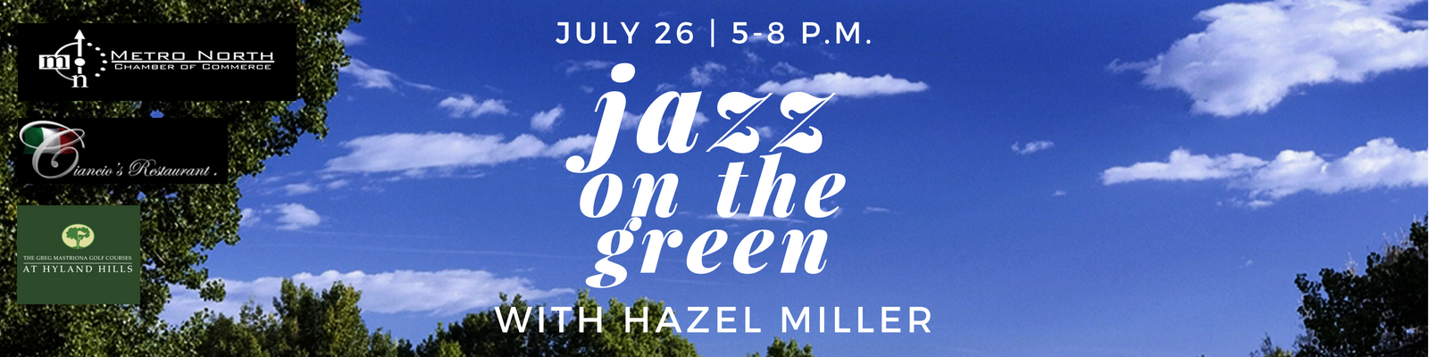 Jazz-on-the-Green-2018-web-banner.png