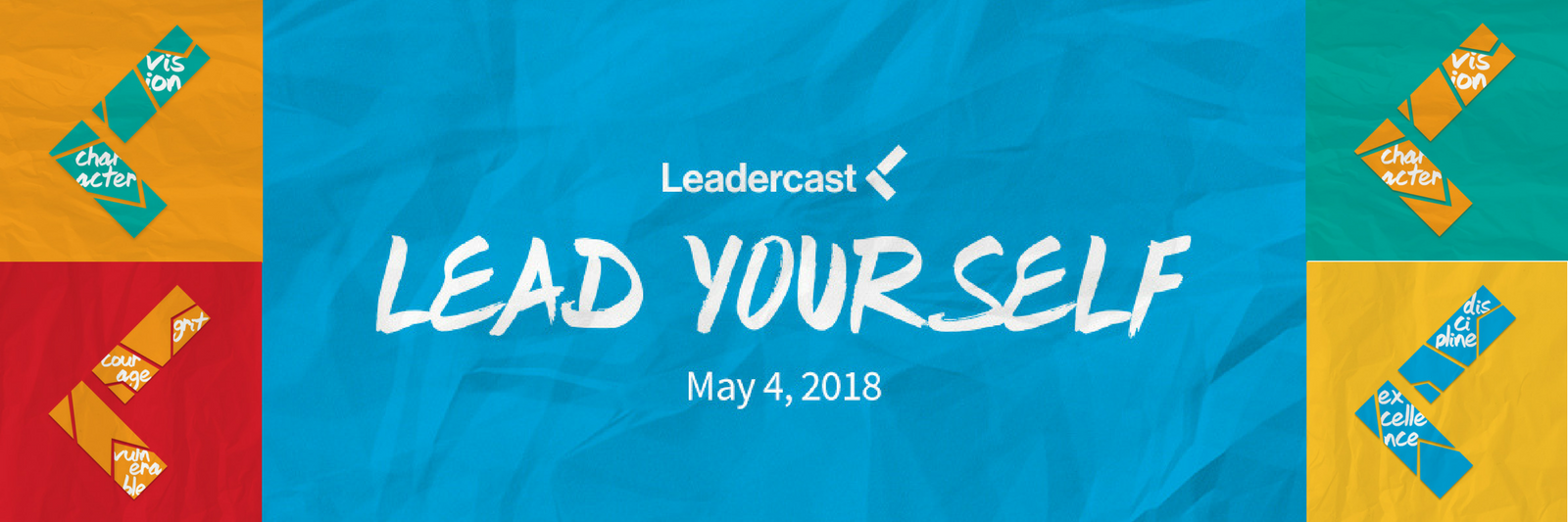 Leadercast-homepage-banner.png