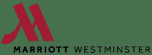 Marriott.PNG-w500.png