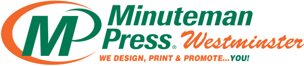 Minuteman-Westminster-Logo-w625.png