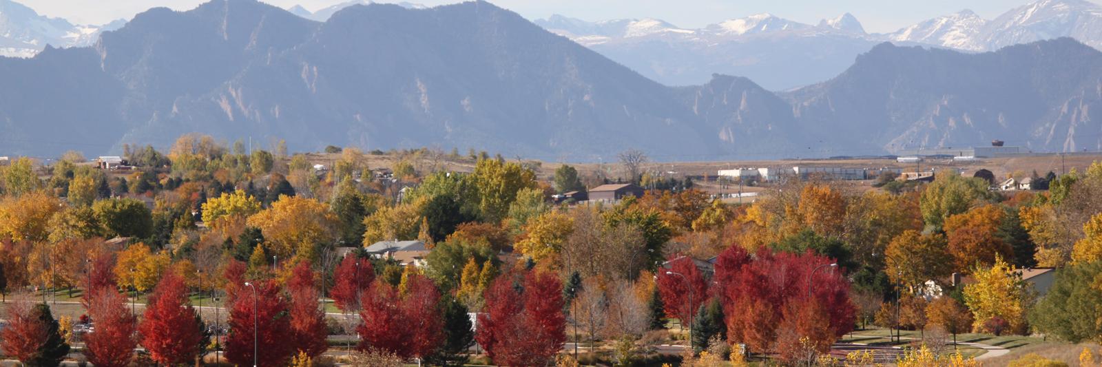 Mountain-View-in-Fall.jpg