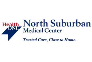 NSMC-Site-Logo.png