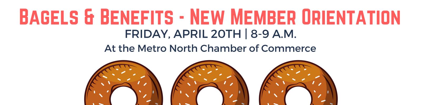 New-member-orient-april-2018-web-banner.png