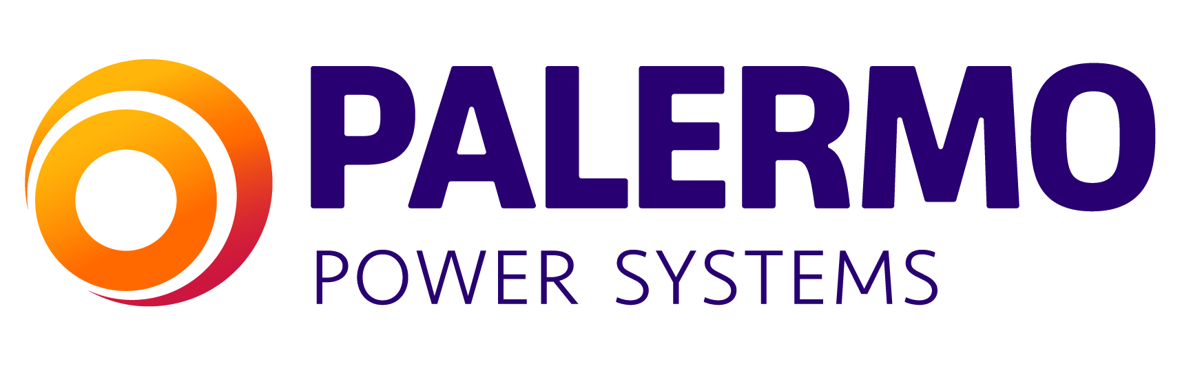 Palermo-Power-Systems_RGB_Horizontal.png