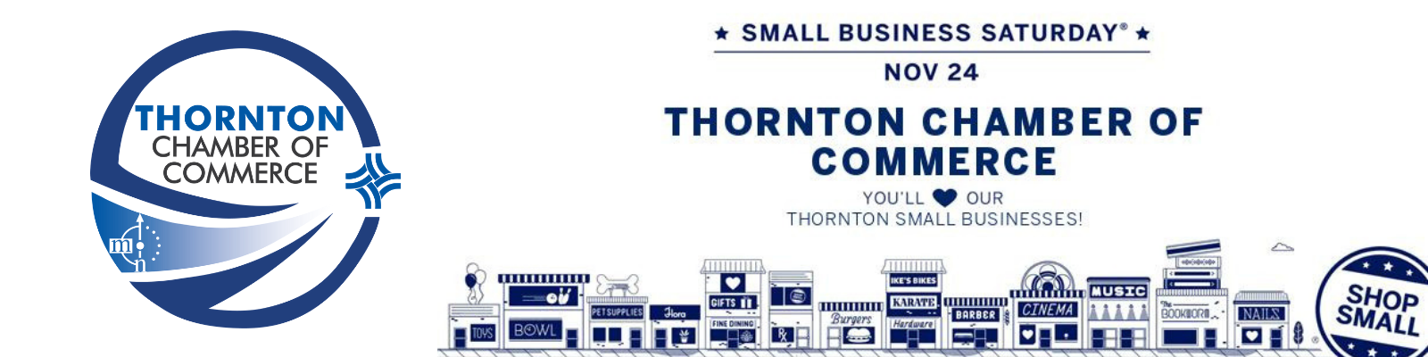 Sm-Biz-Sat-Thornton-2018-Web-banner.png