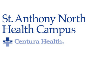 St.-Anthony-N-Site-Logo.png