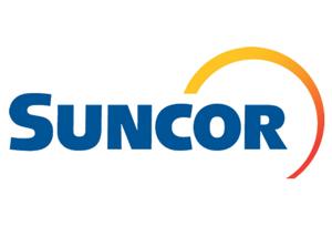 Suncor-Site-Logo.png
