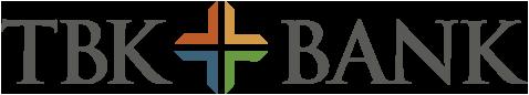 TBK-bank-logo.png