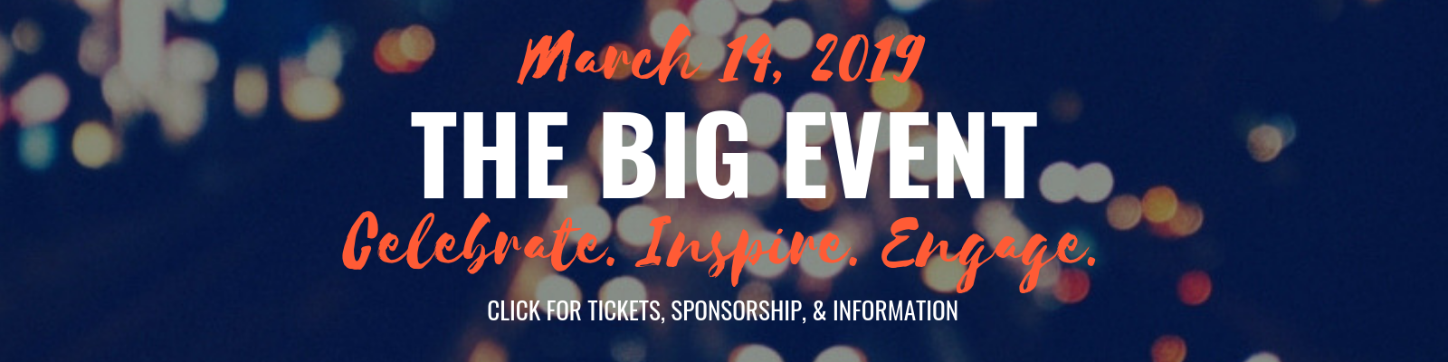 The-Big-Event-2019-banner.png