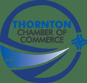 Thornton Chamber of Commerce