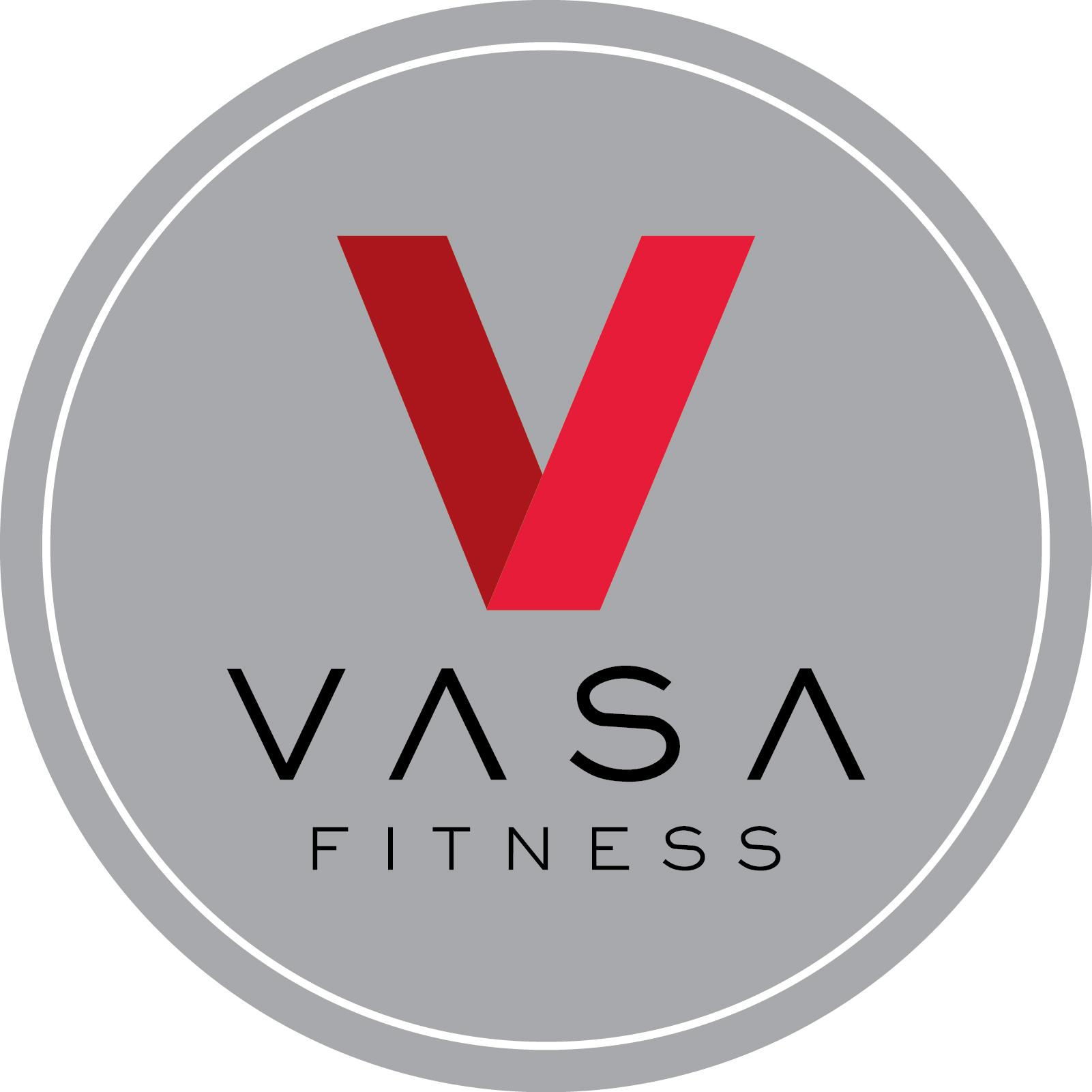 Vasa-_Logo_C-copy.jpg