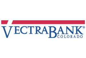 Vectra-Site-Logo.png