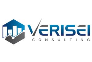 Verisei-Site-Logo.png