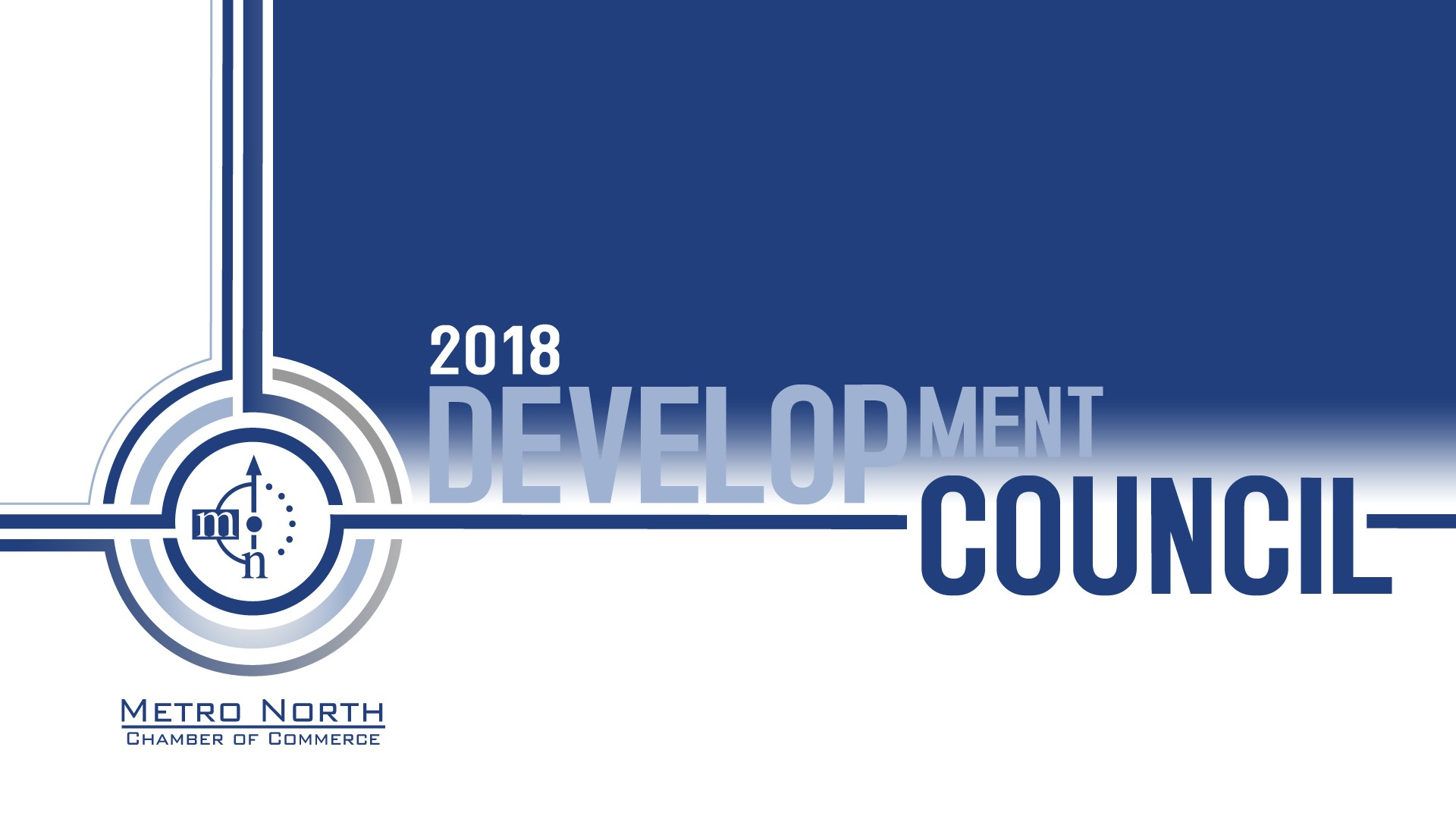 Development Council