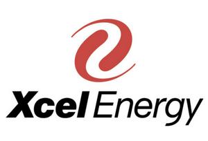 Xcel-Site-Logo.png