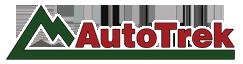 autotrek-logo.png