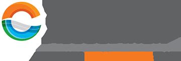 colorado-contractors-association-logo.png