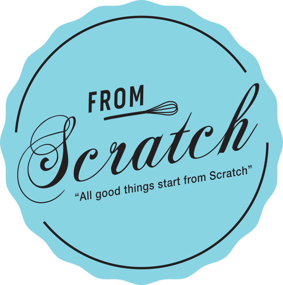 from-Scratch-logo-Black-script.jpg