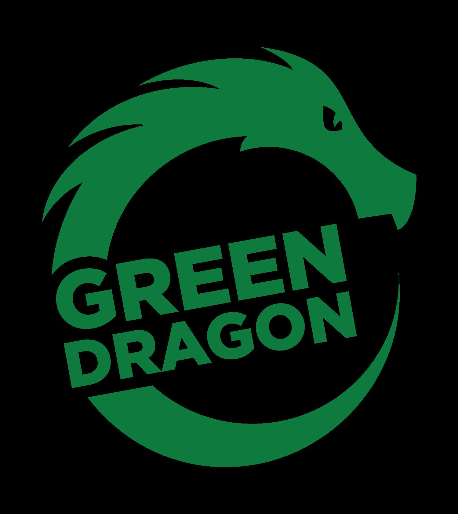 green-dragon-logo(1).png