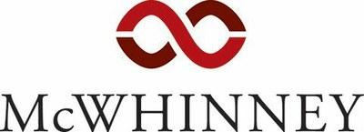 mcwhinney-logo.jpeg