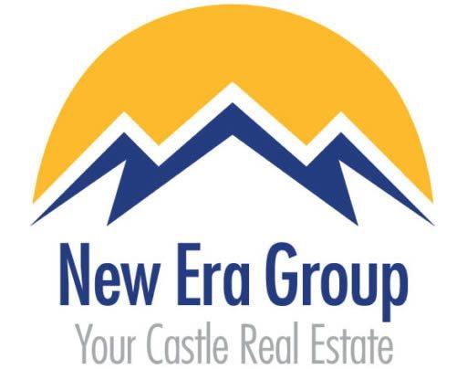 new-era-logo.jpg