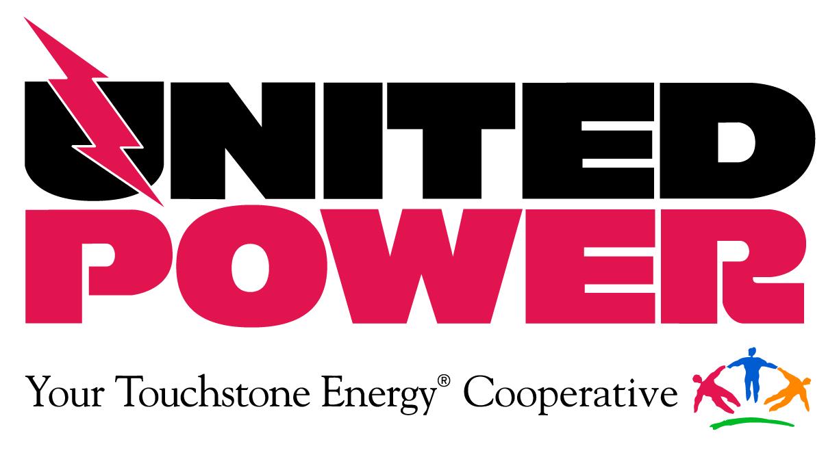 unitedpowerandTSE_stacked_coop.jpg